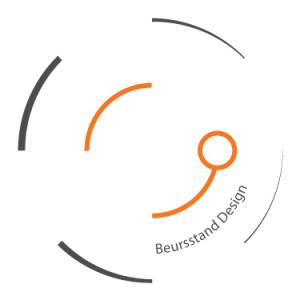 Beursstand Design