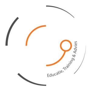 Educatie, Training & Onderwijs